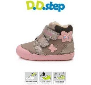 Lány cipők